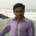 Profile picture of Kundan Yevale
