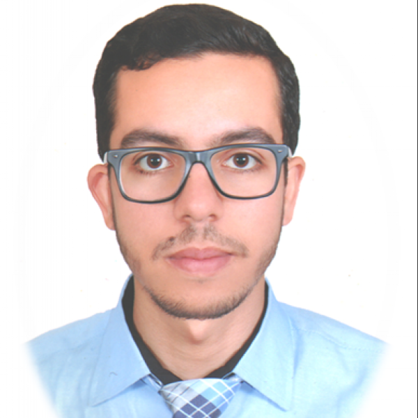 Profile picture of ABDERRAHIM ABOUSALAH