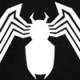zerojjc's avatar