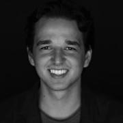 Vaughn DiMarco's avatar