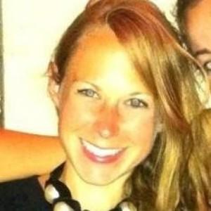 Kate Willsky