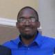 Jonathan Lott, top Swift and obj c developer