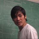 Thang Pham