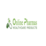Profile picture of Online Pharmas