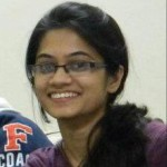 Nikitha Iyer