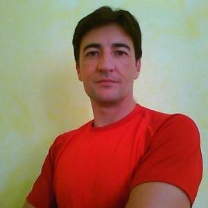 Foto de perfil de Javier Serrano