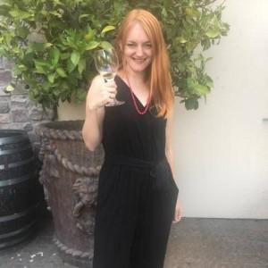 Profile photo of Mary Farah