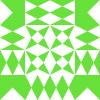 10d75754c3099e898f45aa6f95bbbf6e?d=identicon&s=100&r=pg