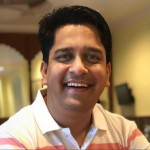 Profile picture of Ravi Sharma