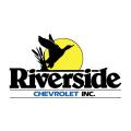 RiversideChevrolet