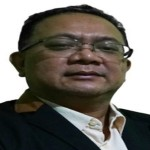 Profile picture of Mochamad Santosa