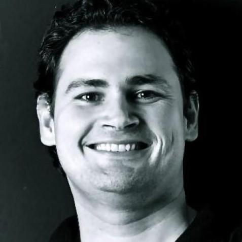 Alexandre Maron