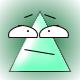 Falk Duebbert Contact options for registered users 's Avatar (by Gravatar)