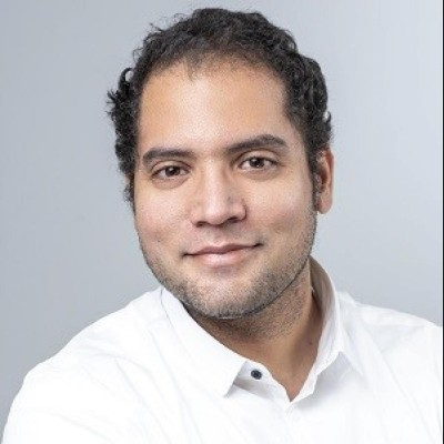 Arnaldo Perez Castano