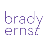 Profile picture of brady ernst