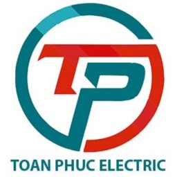 toanphucelectric