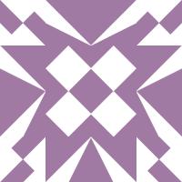 Textil-optom.com.ua - интернет-магазин текстиля