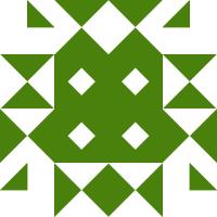 Кровать раскладная Dametex М1 - советую