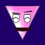 Profile picture of WryJester