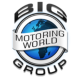 bigmotoring