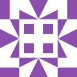 الصورة الرمزية magmag