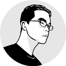 Profile picture of Edward Tay