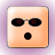 Beat Zahnd Contact options for registered users 's Avatar (by Gravatar)