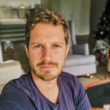 Guillaume Montard avatar
