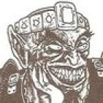 Profile picture of none2soon