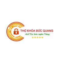 Thợ Khóa Đức Quang