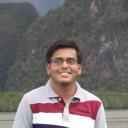 Ganesh Bhambarkar