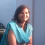 Profile picture of MadhuriR