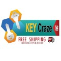 Custom Key