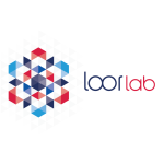 Profile picture of loorlab