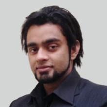 Usman Raza Khan