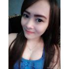 NANA ROSE's avatar