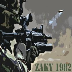 zaky-cz