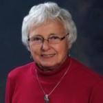 Profile photo of Judith