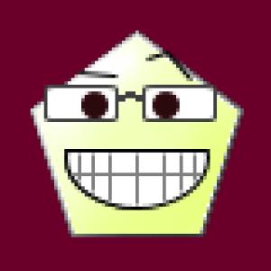 Profile photo of Filipp