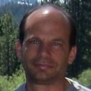 Bob Martinengo