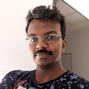Vijay Nirmal