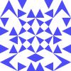 11578a495f6fb561c676e117daa98ed0?d=identicon&s=100&r=pg