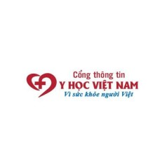 Profile picture of Y học Việt Nam