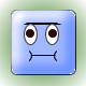 Avocet Systems, Inc Contact options for registered users 's Avatar (by Gravatar)