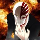 Joax2's avatar