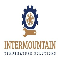 intermountainsolutions