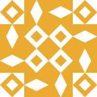 Единорог Барби: Уход - онлайн-игра для Windows - Опять скука, опять шаблон!
