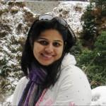 Anju Gahlawat