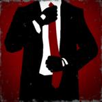 الصورة الرمزية empire-7