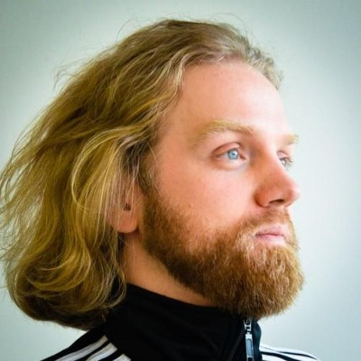 Jan Varwig